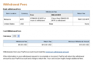 paypal_withdrawal_fee